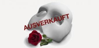 downloads_musicaldinner_ausverkauft.jpg