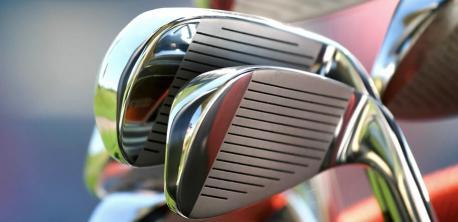 Golf Premium