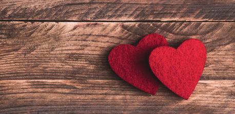 Zeit für die Liebe