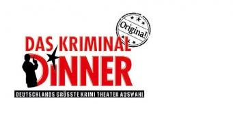 downloads_kriminal_dinner.jpg