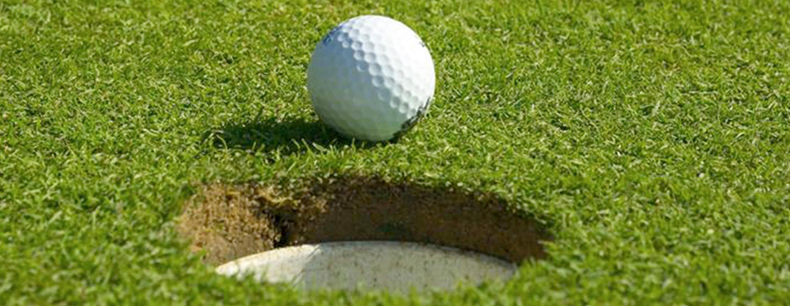 header_angebote_golfdeluxe.jpg