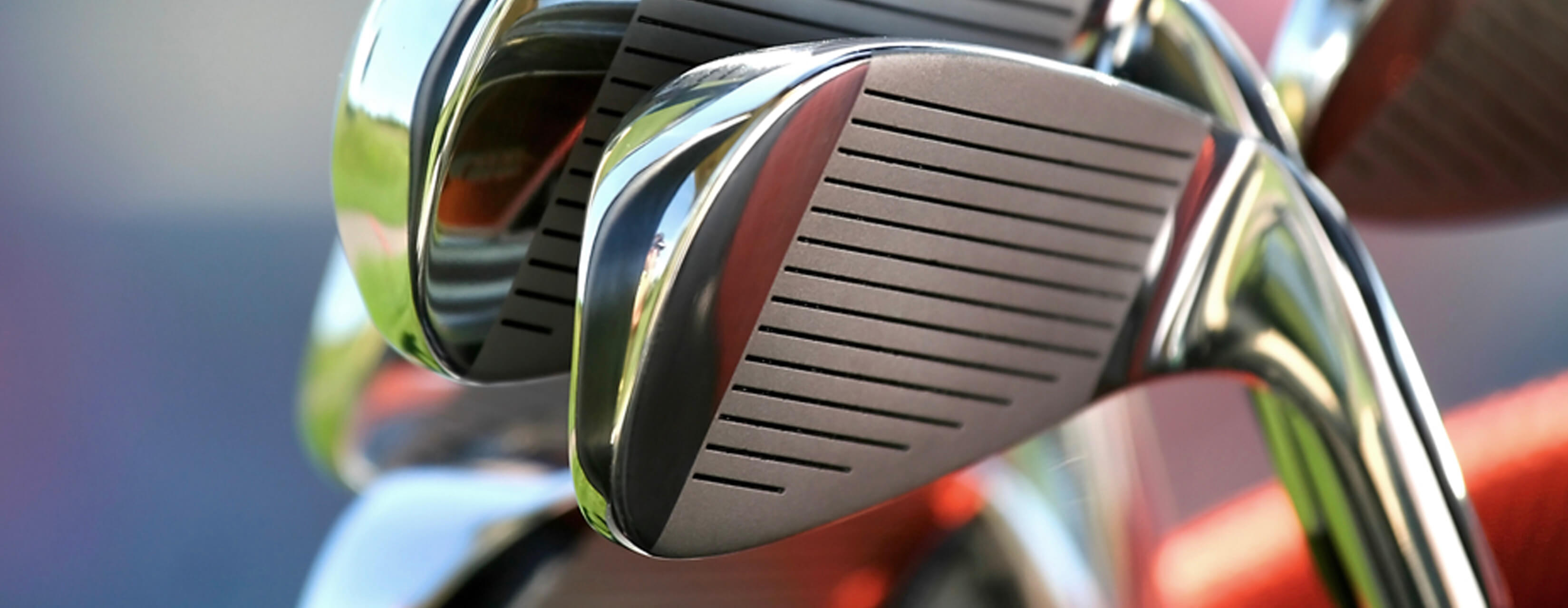 header_angebote_golfpremium.jpg
