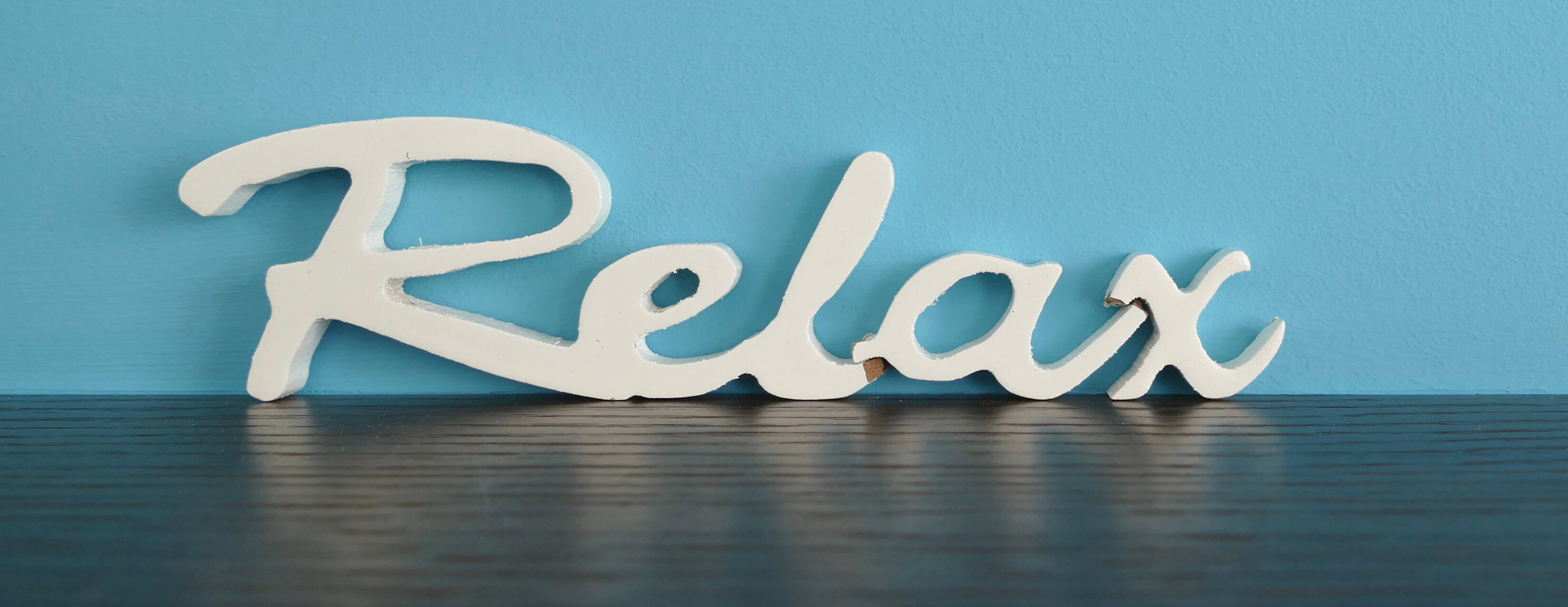 header_angebote_relaxt.jpg